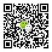 马来西亚猫山王冷冻榴莲肉