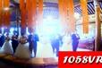 1058VR微电影制作,婚庆微电影,婚礼微电影制作