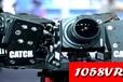 1058VR视频拍摄拍摄,顶尖摄制团队一站式服务