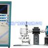 电机性能综合测试系统
