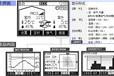 济南松下家用新风系统新款FY-25ZID1C