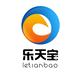 广西乐天宝微盘官方网签招商,稳定安全的平台等着您