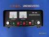價格合理、質量放心的打標機RB-880