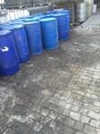 特价供应混凝土物理发泡剂混凝土发泡剂性能稳定