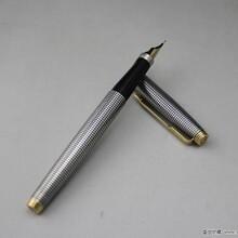 德国苏州进口钢笔怎样清关