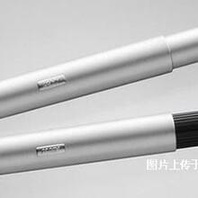 苏州钢笔进口报关专业服务