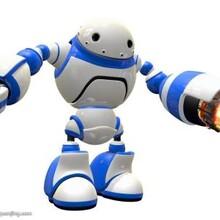 苏州机器人进口怎么操作难点