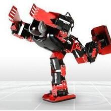 天津港机器人进口代理报关服务哪家好