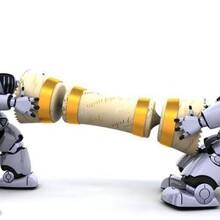 苏州机器人进口代理报关服务行业领先