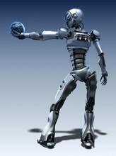 苏州机器人进口代理报关服务安全可靠