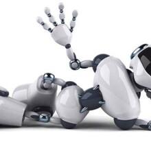 苏州机器人进口常见难点
