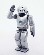 天津港机器人进口要多长时间
