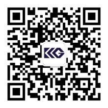 承德版权服务知识产权服务事项