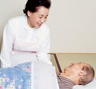 惠州护工服务公司老人护理医院陪护