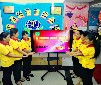 惠州咨询育婴师服务找育婴师优选拓普家政图片