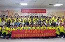 惠州育婴师服务价格育婴师服务时间惠州拓普家政签约流程图片