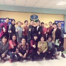 惠州幼童推拿线上培训零基础学习名师指导