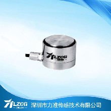 宁波市测力传感器仪表,好品牌-力准传感器
