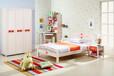 长沙全地区毛坯房新装修儿童房家具选购千万要注意!
