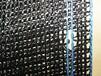 厂家批发养殖种植保温遮阳网防尘网