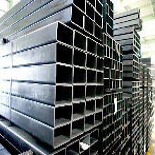 制造销售方管,矩形管,异型方矩管,大口径方矩管,无缝方矩管,热镀锌方矩管