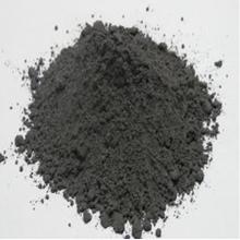 鈷粉cobaltpowder圖片