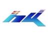 KTC158皮带智能化控制