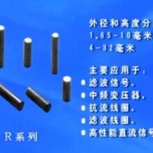 昆山扣式磁环扣式磁环生产厂家