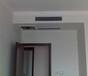 湛江厂房中央空调,冷库空调专业安装销售