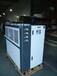 广东上海通用工业制冷设备SIC-8A风冷式冷水机