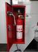 机床自动灭火系统,放电加工机自动灭火系统,精密设备自动灭火系统,除尘设备灭火