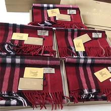 高仿巴宝莉围巾,广州高仿围巾工厂一手货源批发