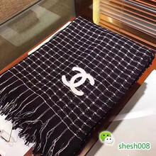 高仿十大品牌围巾,广州高仿奢侈品工厂货源