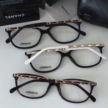 古驰眼镜,广州高仿眼镜厂家货源批发代理