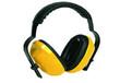 耳塞耳罩听力防护用品CE认证