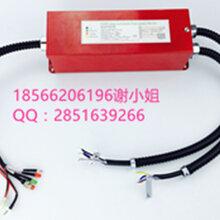 LED调光应急电源,80-200W应急25-70W,过UL认证SAA/TUV等认证图片