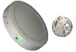 面板灯应急装置,20W面板灯应急电源一体化