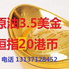 南京市黄金期货南京市代理加盟图片