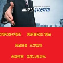南京国际期货开户图片