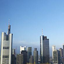 浙江杭州国际纽约金期货加盟图片