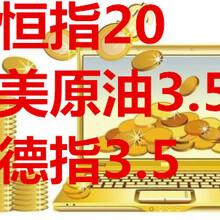 台湾油投资门槛是多少图片