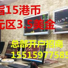 江苏徐州恒指开户恒指开户看盘软件图片