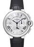 西安二手表回收最受欢迎的二手表