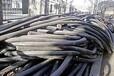 邢台废旧电缆回收公司专业上门回收电缆