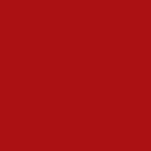 淄博恒生指数开户条件图片