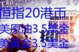 杭州市文华财经黄金期货开户-国内授权总部