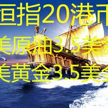 西安香港恒生指数开户西安代理商首选公司西安最低价图片