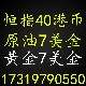 59baa637c5d32b261220b35cba69dca2 (1)