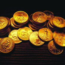 中山美黄金期货一手需要多少手续费图片