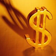 中山美黄金期货是什么品种图片